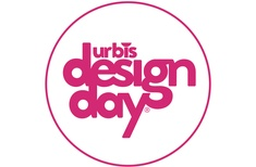 Urbis Designday tickets on sale now!