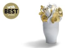 Best of 2013: Object