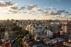 Buenos Aires: Out & About