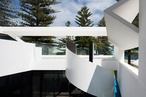 2012 WA Architecture Awards announced