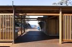 2016 Australian Timber Design Awards