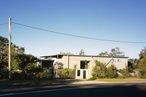 2013 Sunshine Coast  Queensland Regional Architecture Awards