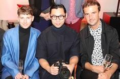 Dunedin Fashion Week hits Auckland