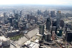 How negative-gearing changes can bring life back to eerily quiet suburbs