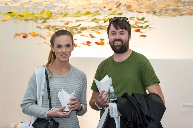 Urbis Designday 2015 in pictures
