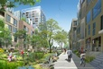 NZGBC Sustainable Housing Summit