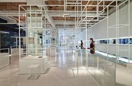 2015 Australian Interior Design Awards revealed