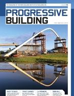 Progressive Building
