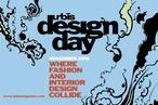 Urbis Designday® 2006