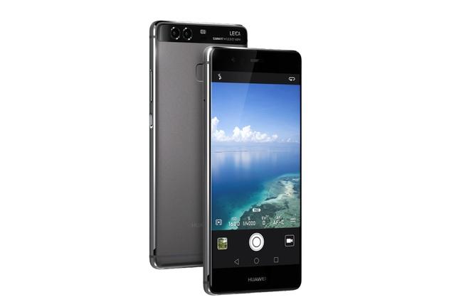 "Huawei P9 Smartphone | $900 from  <a  href=""http://consumer.huawei.com/minisite/nz/p9/index.html"" target=""_blank""><u> huawei.com </u></a>"
