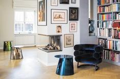 Top picks from 2016 Milan Furniture Fair