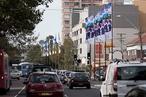 $300k international ideas comp for Sydney's Kensington and Kingsford