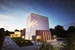 Revitalized performing arts complex for Monash University