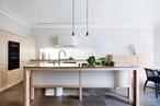 2017 Australian Interior Design Awards: Residential Decoration
