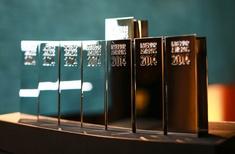 2015 Interior Awards: Students wanted