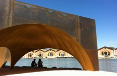 Highlights from the Arsenale