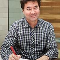 John Thong