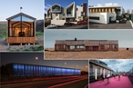 2016 New Zealand Architecture Awards
