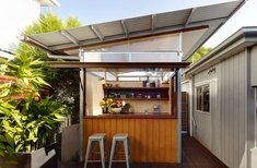 Retrofitting the suburbs: Could secondary dwellings help the housing affordability crisis?