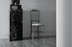 Bookshelf: Australian design