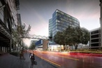New hotel for Auckland City