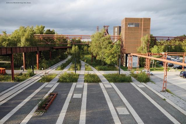 future park imagining tomorrows urban parks