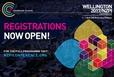 2017 NZPI conference