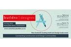 buildnz | designex Canterbury