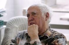 Video: Roger Walker