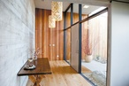 Wanaka House by Rafe Maclean Architects