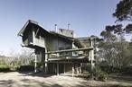 Baronda House