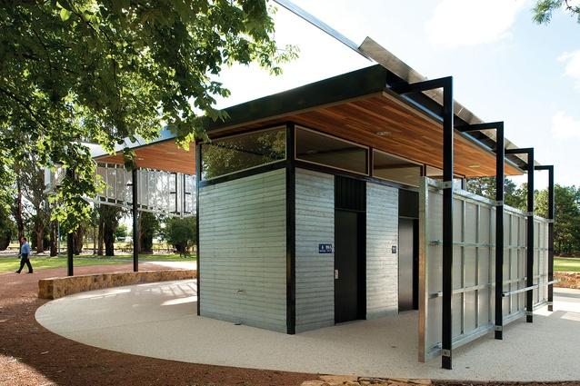 1000 images about toilet blocks on pinterest toilets parks and new forest Public bathroom design architecture