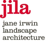 Jane Irwin Landscape Architecture