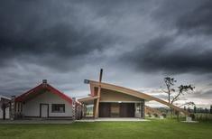 2016 ADNZ   Resene Architectural Design Awards: winners
