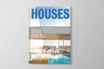 Houses 107 preview