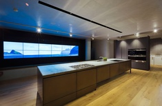Fisher & Paykel's Experience Centre opens in Sydney