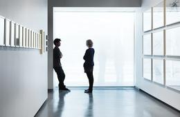 MUMA: Monash University Museum of Art