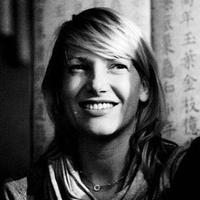 Freya Lombardo