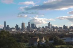 Conference 'super session' to examine how to make the most of Australia's growing cities