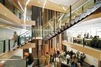 The University of Adelaide Innova21