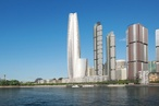 NSW Planning takes scalpel to Crown tower