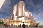 Heritage no hurdle for Adelaide Casino expansion