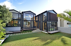 Auckland and Northland supreme homes revealed