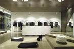 Uscari store