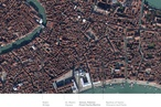 14th Venice Architecture Biennale
