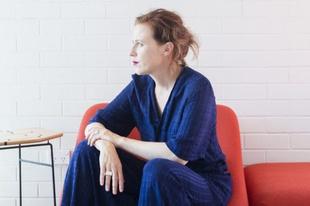 Women in architecture: Leadership