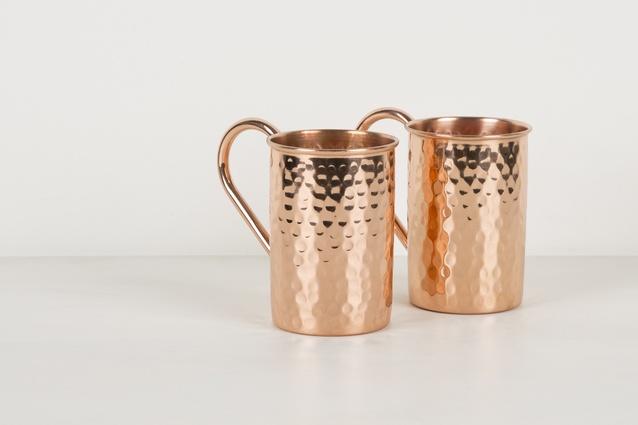 "<a  href="" http://shop.tessuti.co.nz/products/coppermug"" target=""_blank""><u>Tessuti</u></a> copper mugs $55.50 ea."