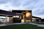 2012 Queensland Architecture Awards winners announced