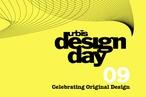 Urbis Designday® 2009