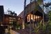 Subtropical modernism: Chapel Hill House